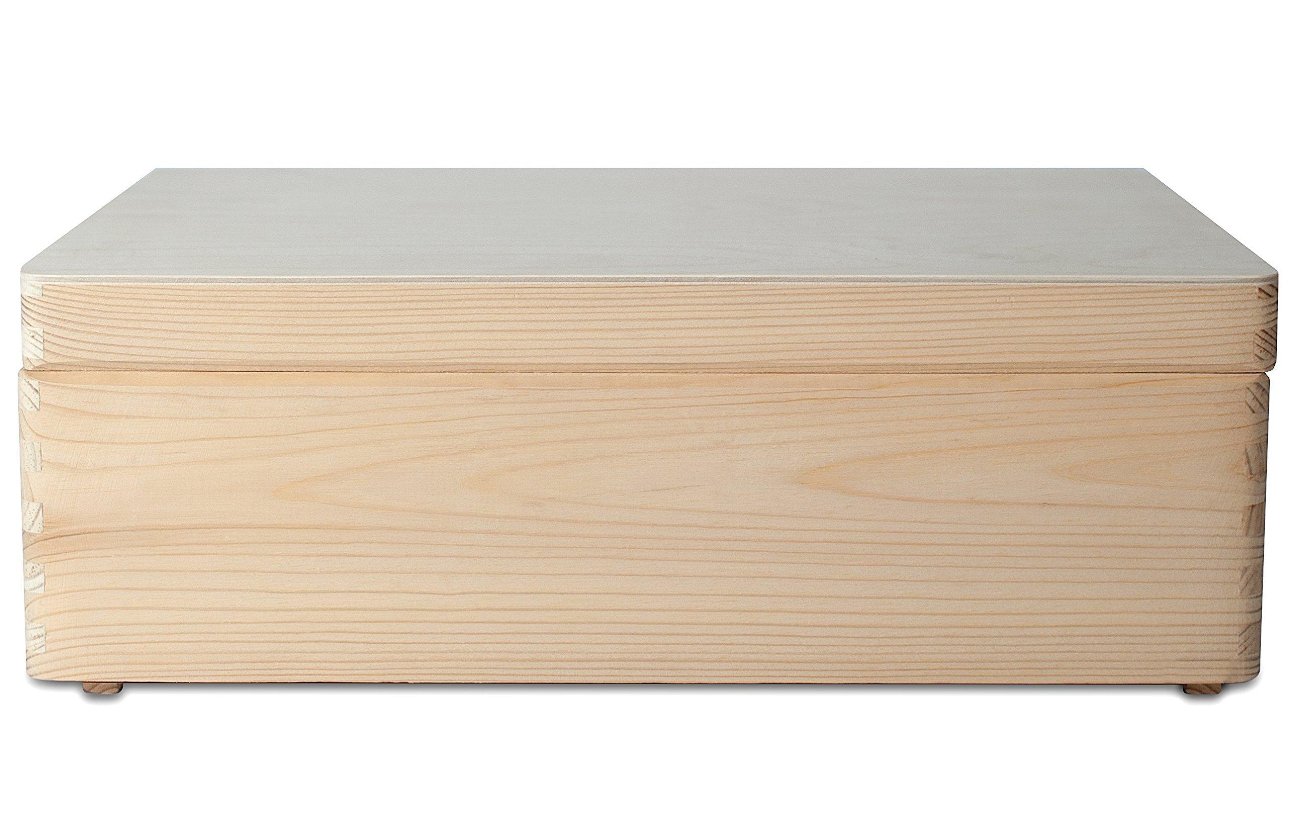 palissandro legno massello OLEATO TAVOLO CON COLONNINA 180x90 SHEESHAM LEGNO MOBILI massiccio marrone NATURA BUDDHA #129