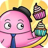 Cupcake Grabber