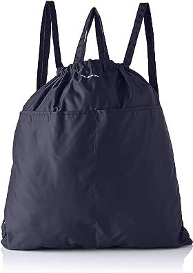 Bensimon Sliding Bag, Borsa Scorrevole. Donna, Taglia Unica