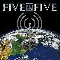 FCCTEST - Five by Five Commercial FCC Exam Preparation