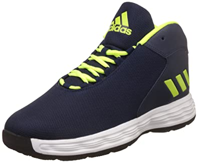 adidas basketball shoes womens. adidas men\u0027s hoopsta leather basketball shoes: buy online at low prices in india - amazon.in shoes womens