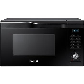 Samsung 32 L Convection Microwave Oven Ce117pc B2 Xtl