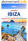 Lonely Planet Pocket Ibiza (Travel Guide) (English Edition)