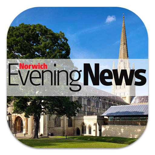 Norwich evening news dating