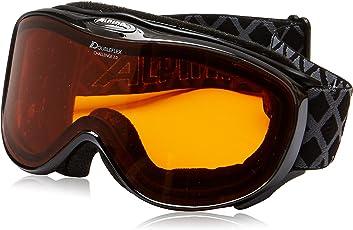 Alpina Skibrille Challenge 2.0 DH