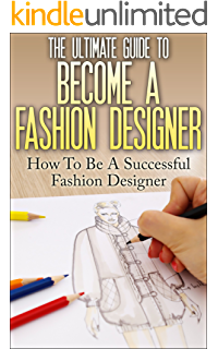 How To Draw Like A Fashion Illustrator Skills And Techniques To Develop Your Visual Style Ebook Neild Robyn Amazon In Kindle Store