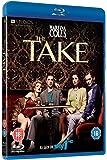 The Take [Import anglais]