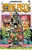 One Piece 95: mit Poster in der ersten Auflage!