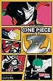 One Piece Z 1 (1)