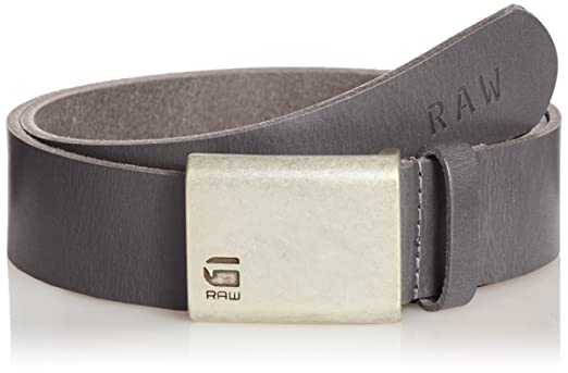 1d3271f6a4e G-STAR RAW Barran Belt