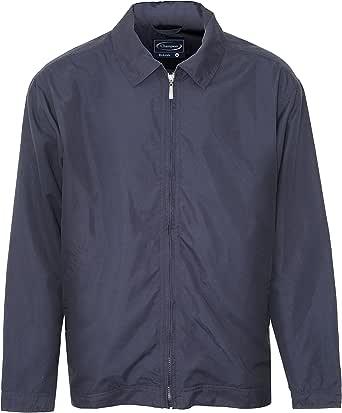 Champion Men's Birkdale Country Estate Summer Coat Jacket 3600