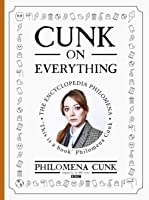 Cunk on Everything: The Encyclopedia Philomena