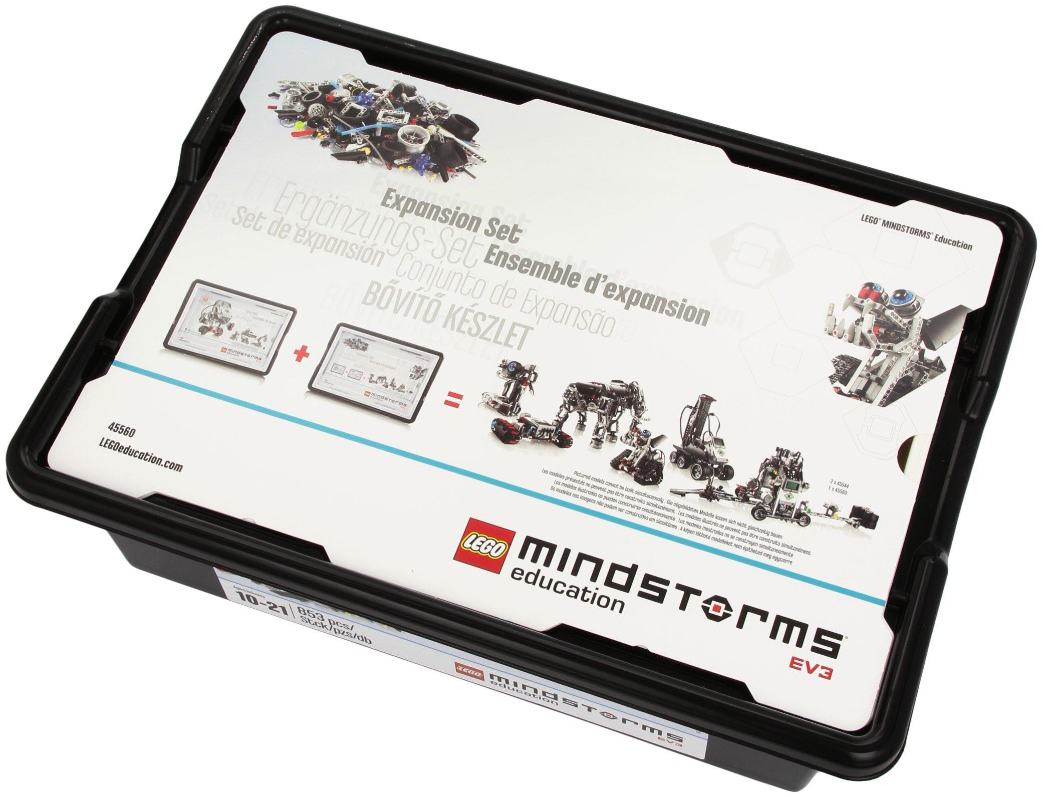Set-di-espansione-EV3-LEGO-MINDSTORMS-Education