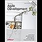 The Art of Agile Development (English Edition)
