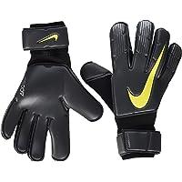Nike Nk GK Vpr Grp3-new, Guanti da Calcio Unisex Adulto