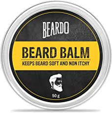 Beardo Beard Balm - 50 g