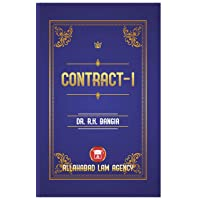 Contract Paper I