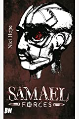 Samael Forces Kindle Ausgabe
