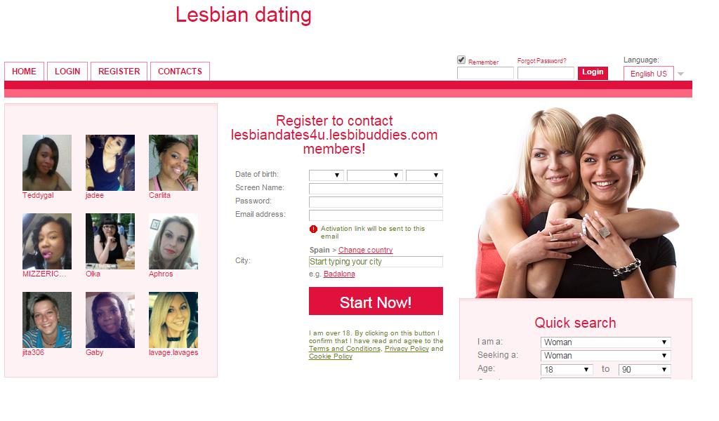 Lesbiche che si amano-7810