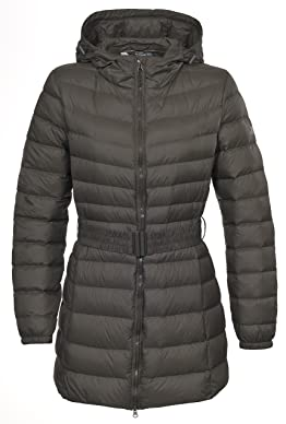 Trespass Snow Globe Down Jacket - Women's