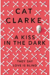 A Kiss in the Dark Kindle Edition