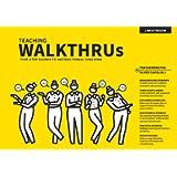 Teaching WalkThrus: Five-step guides to instructional coaching