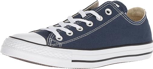 Converse Unisex-Erwachsene Chuck Tailor All Star Sneaker