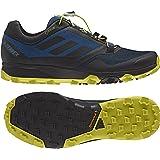 Adidas Herren Terrex Trailmaker GTX Wanderschuhe