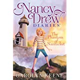 The Phantom of Nantucket (Volume 7) (Nancy Drew Diaries)