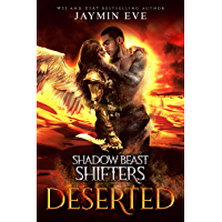 Deserted (Shadow Beast Shifters Book 4) (English Edition)