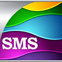 Sonneries SMS