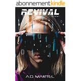 Revival : tome 1: Oserez-vous l'aventure ?