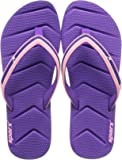 Sparx Women's Sf2048l Slippers