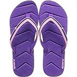 Sparx Women's Sf2048l Slippers