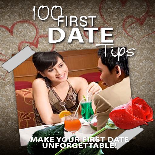 first-date-100-tips-with-pro-videos