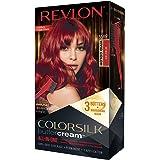 Revlon Colorsilk All-in-One Buttercream - Tinte para el ...