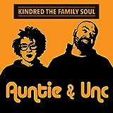 Auntie & Unc