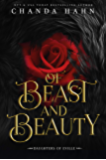 Of Beast and Beauty: A Beauty and the Beast Retelling (Daughters of Eville Book 1)