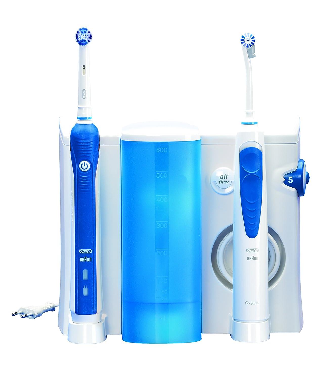 Oral-B Professional Care Center