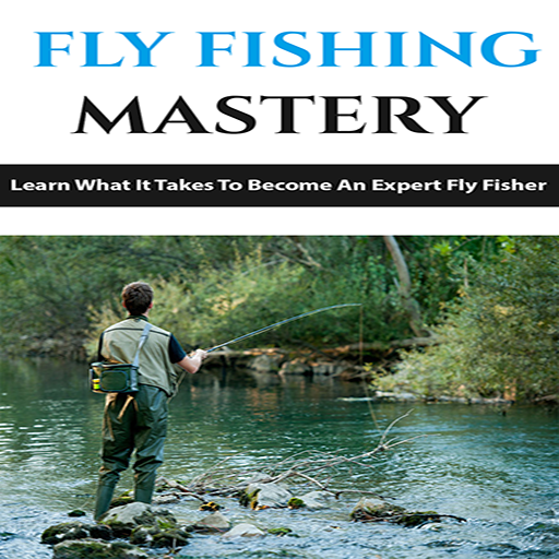 fly-fishing-how-to-fly-fish-learn-what-it-takes-to-become-an-expert-fly-fisher
