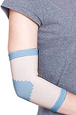 Tynor Elbow Support - Medium