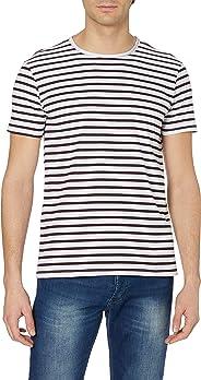 Koton Erkek Tişört T-SHIRT