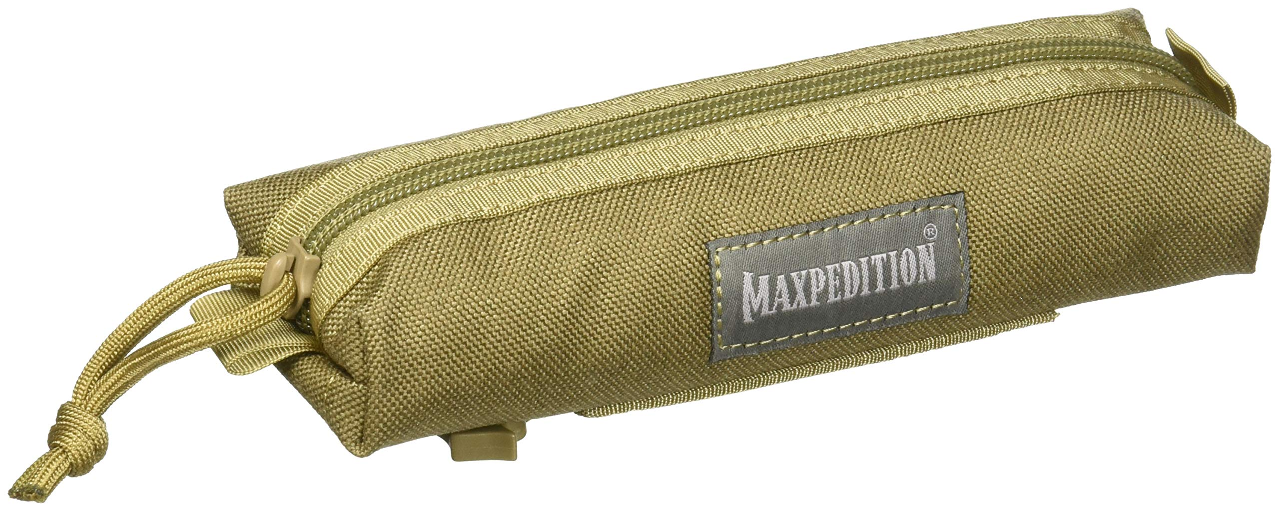 81oZsmuYMTL - Maxpedition Gear Cocoon Pouch