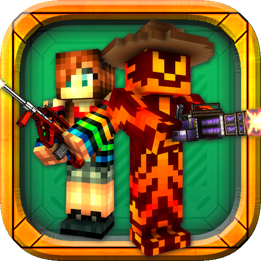 block-force-pixel-style-gun-shooter-game-survival-multiplayer