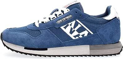 NAPAPIJRI Sneakers Uomo sovirtus Colore Avion - NA4ERYB49 (Numeric_42)