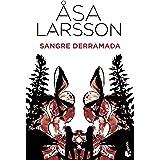 Sangre derramada (Bestseller)