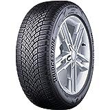Bridgestone Blizzak LM-005 XL FSL M+S - 225/40R18 92V - Winterreifen