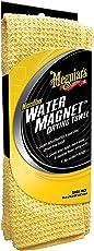 Meguiars Water Magnet Drying Towel Trockentuch - vom Hersteller eingestellt