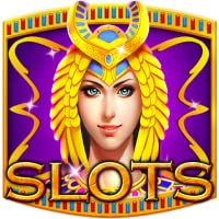 Slots - New Vegas Free Casino Slot Machines Games