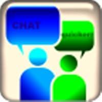 Chat Quickerr- Telegram(unofficial)